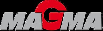 LogoMagmasoft_Noback.png