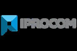Iprocom