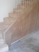 Habillage_bois_escalier_béton.jpg