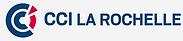 logo_cci_lr.png