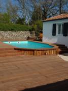 terrasse bois 2.jpg