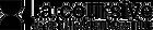 lacoursive-logo-180.png