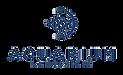 Logo haut_Bleu_Fond transparent.png
