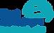 logo__076757700_0929_03012013.png