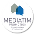 logo-mediatim-200-2001-e1470987916869.pn