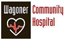 wagoner community hospital logo.jpg