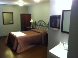 SALLISAW BEDROOM 2