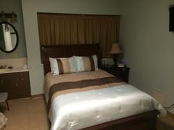 LCH BEDROOM 1