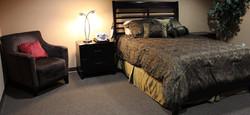 Bedroom GPSS