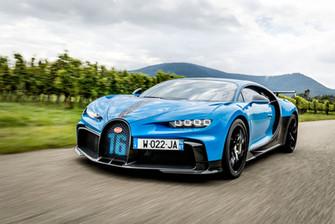 AH_Bugatti0A3A6230.jpg
