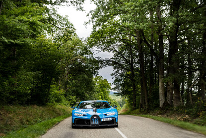 AH_Bugatti0A3A6522.jpg