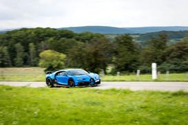 AH_Bugatti0A3A6684.jpg