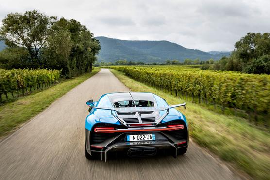 AH_Bugatti0A3A6298.jpg