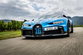 AH_Bugatti0A3A6174.jpg