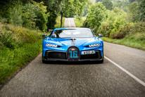 AH_Bugatti0A3A6517.jpg