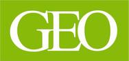 logo-geo-reserve.jpg
