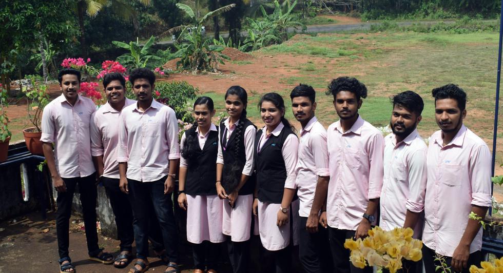 Students St Mar.jpg