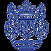St Mary's Panathady Logo