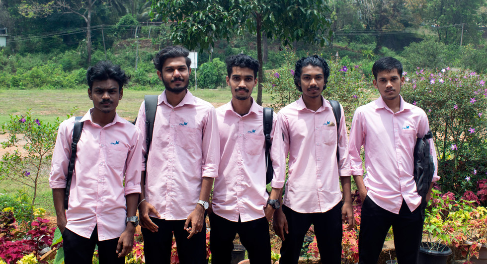 Boys at St Mary's Panathady.jpg