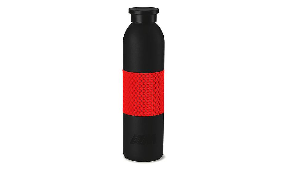 BMW M Trinkflasche