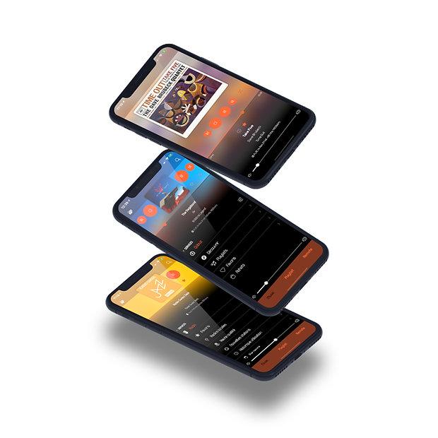wattson-music-cascading-iPhones-ad-fr.jp