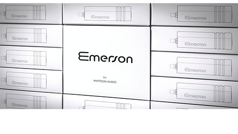 emerson-packaging-perspective.jpg