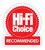 HFC_Recommend_badge_new-300.png