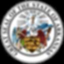 Seal of Arkansas.png