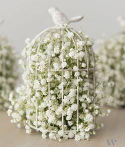 DIY-spring-birds-anf-blooms-wedding-centerpieces_edited
