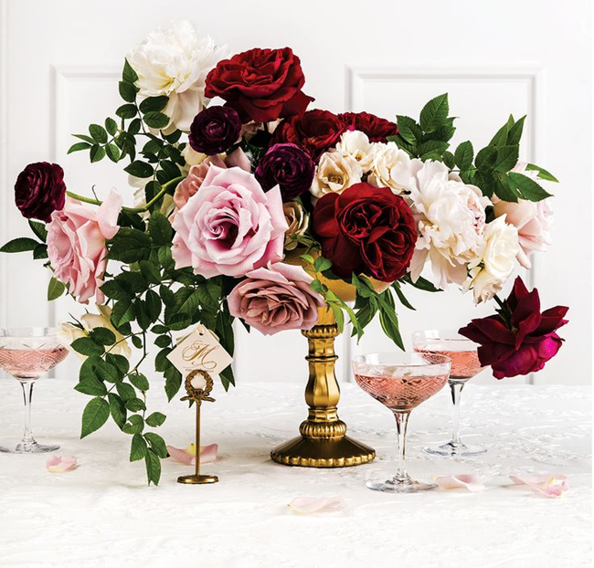 romantic-garden-rose-wedding-centerpieces-for-spring-wedding_edited