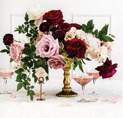 romantic-garden-rose-wedding-centerpieces-for-spring-wedding_edited
