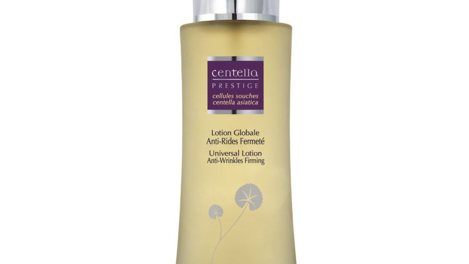 Lotion globale