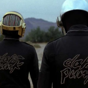FILM REVIEW: DAFT PUNK'S ELECTROMA (FRANCE, 2006) – SPECIAL ACMI SCREENING