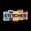 Stitcher%20logo_edited.png