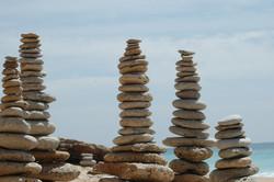 equilibrio_pedras.jpg