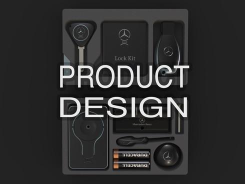 PRODUCT DESIGN2.jpg
