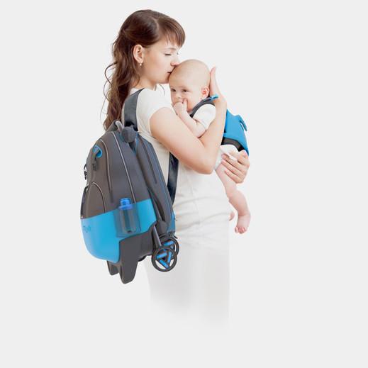 babypack.jpg