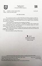 Letter fm Turkey (06092018)-1-1 copy.jpg