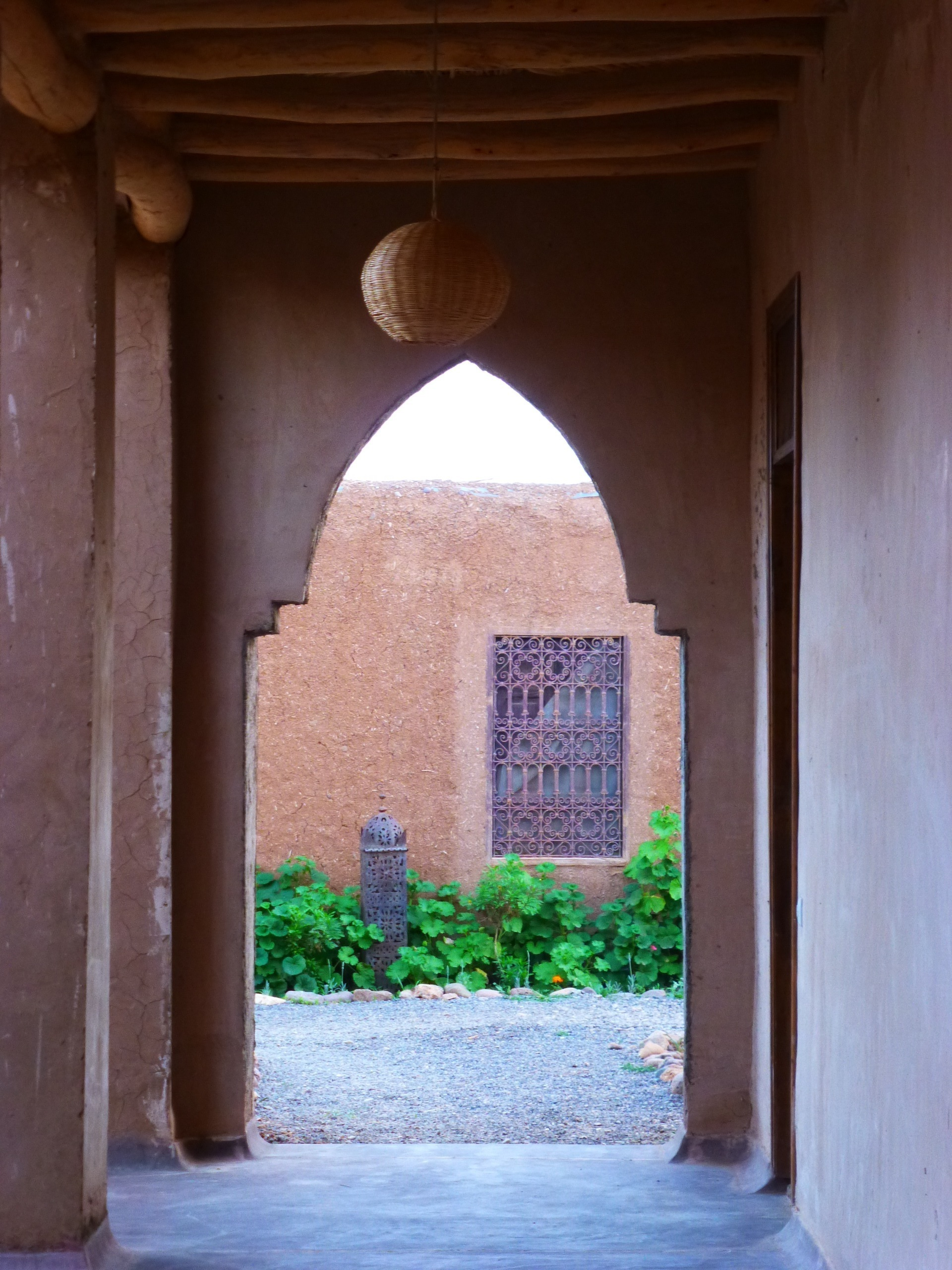 30045lesasnouss,chambre, ourika,marrakech maroc,piscine,atlas