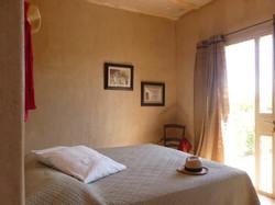 30145_Marrakech,Maroc.ourika._atlas.la_ferme_d_asnouss,_ecologue,_maison_d_hôte,chambre,vanille3,pi