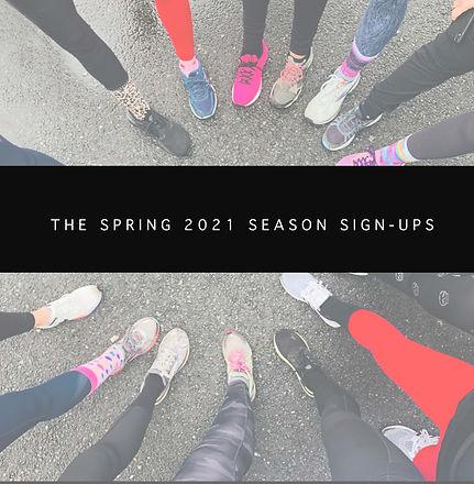 spring2021seasonsignups.jpg