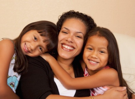 Breaking down the EL & Family Engagement Silos