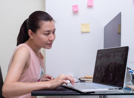Engaging Immigrant & English Learner Families in a Virtual World: 10 Lessons Learned
