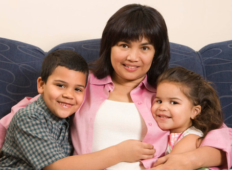 Top 5 Strategies for Engaging Immigrant and Refugee Families for Family Engagement Professionals