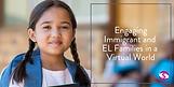Recording_  Engaging Immigrant and EL Fa