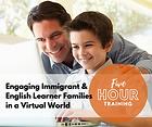 Engaging families virtually.png