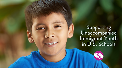 _Unaccompanied Immigrant Youth (1).png