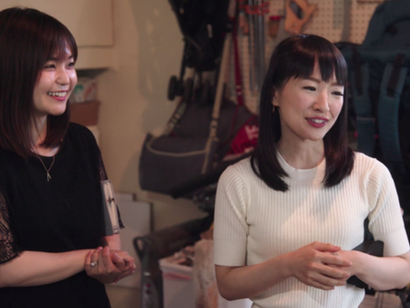 Building Relationships with Families through Interpreters: What we Can Learn from Marie Kondo