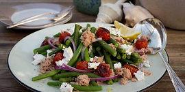 Food--Green-bean-and-tuna-salad-.jpg
