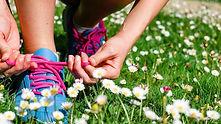Fitness-spring-fitness.jpg